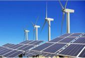 风电行业脱离补贴政策 竞价上网倒逼行业技术突破