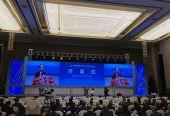 宁吉喆:高质量推进国际产能合作,推动对外投资重大项目合作