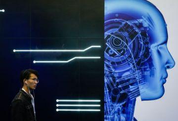 人才急缺!人工智能学院来了