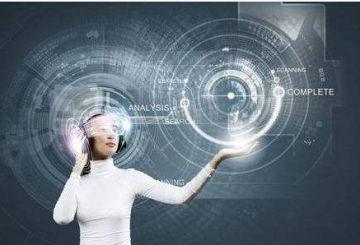 """教育部提出""""三步走"""" 推动高校聚焦""""新一代人工智能""""研究和人才培养"""