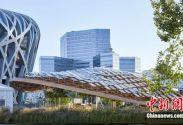 汉能:用高效的清洁能源 还原自然家