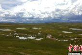 生态环境部修改地表水环境影响评价导则 提高科学性