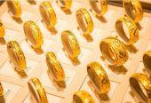 黄金消费持续回暖 1-9月国内黄金消费量849.70吨