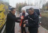 哈尔滨市交通管理局部署冬季交管工作 预防道路交通事故