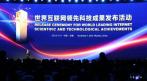 """互联网时代掀起""""中国浪潮"""""""