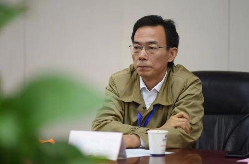 喜庆丰收 相约远泉——中央、省市新闻媒体走进远泉欢度记者节