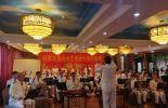 石家庄老战士艺术团成立十周年庆典在石家庄举行