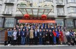 喜庆丰收相约远泉——中央省市新闻媒体走进远泉欢度记者节