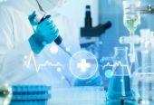 国家对科研领域失信责任主体实施联合惩戒