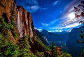 国家发改委与清华大学共同发起成立国家公园研究院