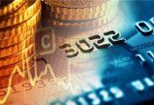 中国首家外资银行卡清算机构获批 开放进入实质阶段