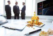 发改委印发投资咨询评估管理办法