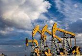 产油国或再度联手减产推升油价