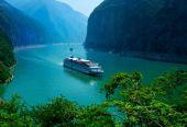 长江经济带水环境质量监测预警现场会在成都召开