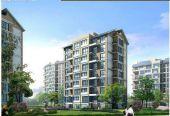 国家局:房地产开发投资增速连续3个月回落