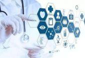 2018高净值人群健康需求调研报告发布
