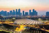 中国经济形势稳中有变 如何提升市场信心?