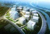 高交会20年 引领中国高新技术产业腾飞