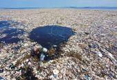 阻击微塑料污染,可以这样做
