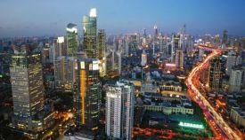 北京市发改委为促进民营企业绿色发展已发放安排资金448万元