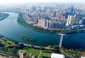 发改委:深入推进东北振兴战略实施 辽宁省事业单位精简90%