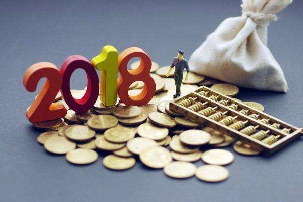 2018年地方债发行超4万亿  投资撬动效应显现