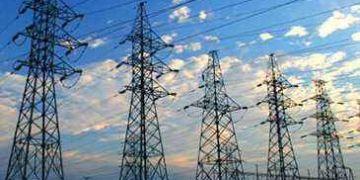 推进电价改革面临的困难