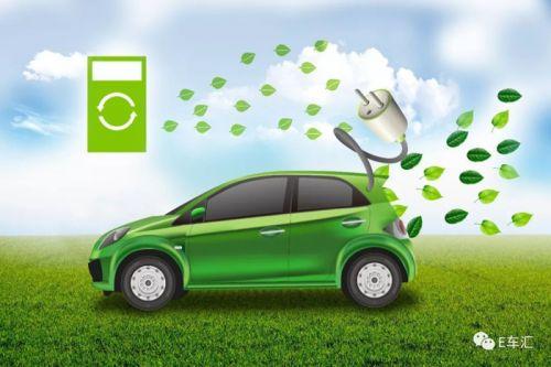 垫付补贴资金达三年 新能源车企不堪重负