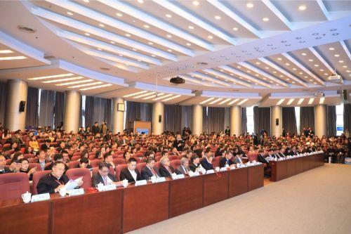 中国PPP论坛:紧扣PPP行业真热点 推动PPP事业高质量发展