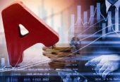 银保监会:非标债权类资产投资余额不得超过理财产品净资产的35%