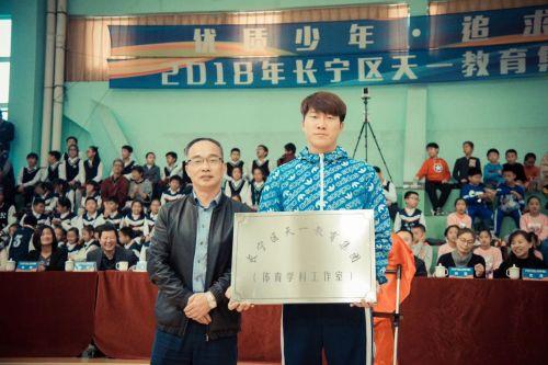http://www.dibai5874.com/youxiyule/15861.html