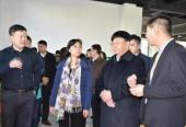 发展电商事业 实现精准扶贫——大庆市举行农村电商发展暨精准扶贫现场会