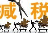 沈明高:明年减税降费力度应超预期