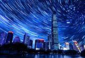 平安腾讯华为科技赋能:深圳智慧城市发展水平居全国第一