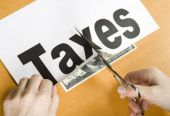 我们究竟需要什么样的减税降费