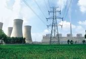 能源巨变40年:从结构调整开始,向清洁能源迈进