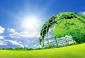 全球时尚巨头承诺集体采取行动应对气候变化