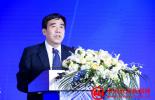 中国建设银行与海尔集团达成战略合作 共建乡村普惠服务平台