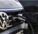 重磅 | 大众汽车最后一代燃油车2026年发布