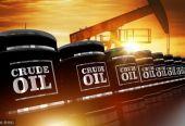 国际原油走势震荡 成品油价明日下调概率大