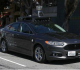 Uber无人驾驶汽车致死之前,这位高管曾发出警告