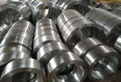 铝资源全球消费趋旺专业化应用助力新兴产业提质增效