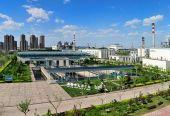 """河钢集团海外业务年收入逾800亿 成中国""""国际化最高""""钢企"""