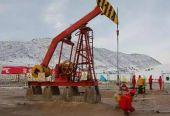 山西将公开出让两个煤层气勘查区块探矿权