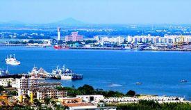 国家发展改革委推动海洋经济发展示范区建设