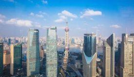 2018中国城市营商环境排名:深圳跃升至第一位
