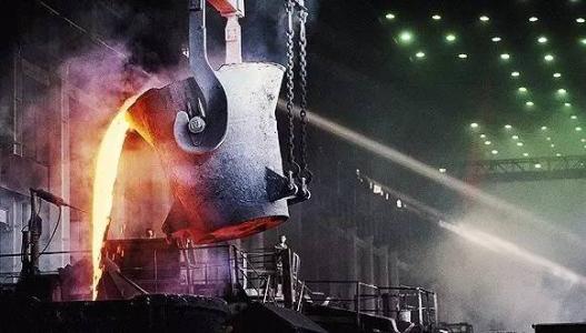 2018去产能:钢铁煤炭从总量性去产能转向结构性优产能