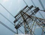 三亚又一长达近15km网线建成送电