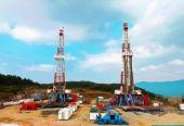 川南成为中国最大的页岩气生产基地