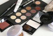 广东推动进口非特殊用途化妆品备案,境外新产品可同步上市